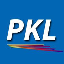 Tem xe PKL