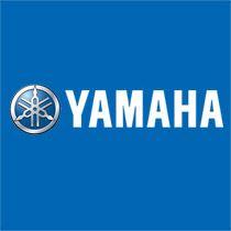 Tem xe Yamaha