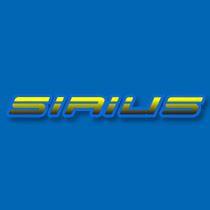 Tem xe Sirius
