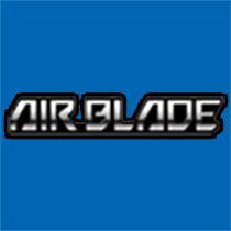 Tem xe Airblade 125