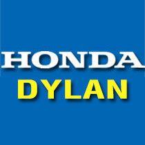 Tem xe Dylan
