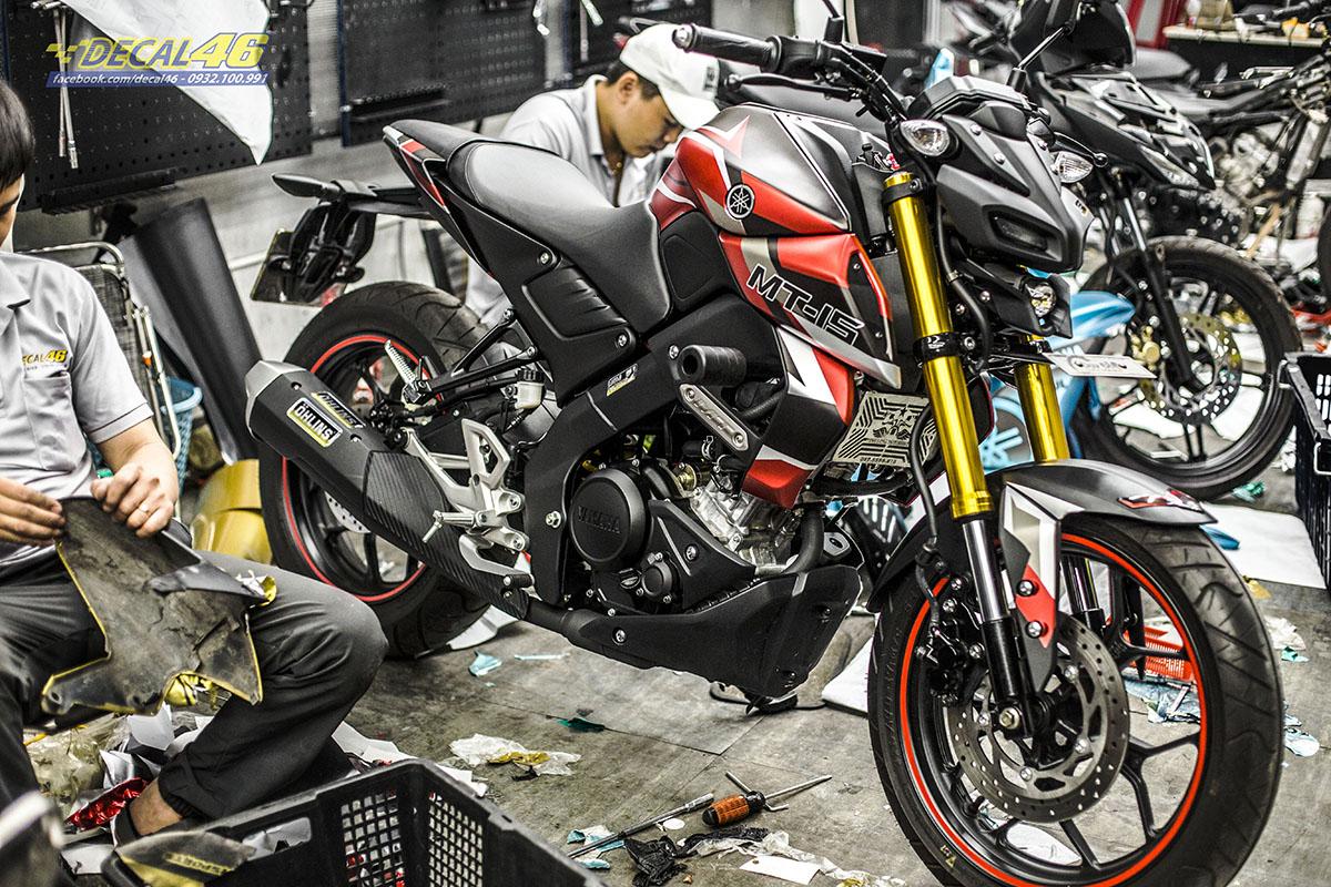 https://decal46.com/Tem xe Yamaha MT15 - 002 - thiết kế