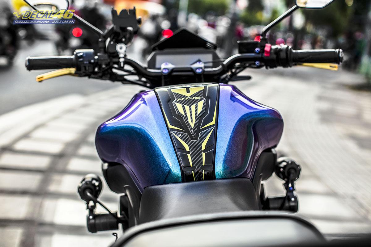https://decal46.com/Tem xe Yamaha MT15 - 003 - thiết kế