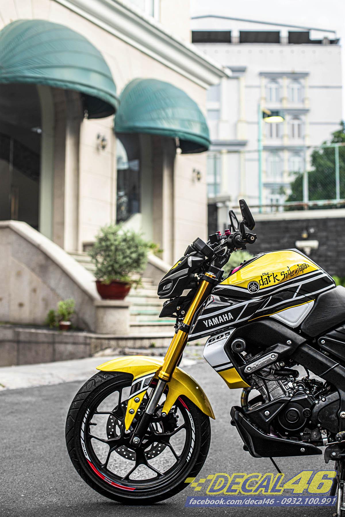 https://decal46.com/Tem xe Yamaha MT15 - 001 - thiết kế